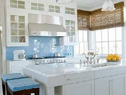 kitchen cabinets home office transitional:  kitchen backsplash ideas with white cabinets and dark countertops fireplace home office transitional large gutters