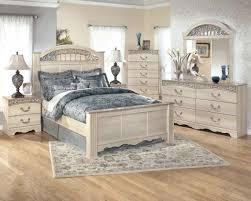 girl bedroom set ashley