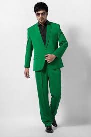 Resultado de imagen de ropa verde hombre
