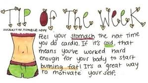 Feel Good Friday: Weight Loss & Motivation | Stresses And Dresses