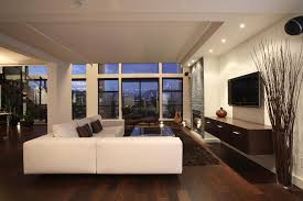 nice modern living rooms: apartment as furniture modern modern apartment living room with best home interior design modern living room interior of apartment with nice white fabric couches and modern furry rug and storage tv screen apartments photo modern