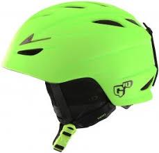 <b>Горнолыжное</b> снаряжение <b>Giro</b> (Джиро) - купить <b>горнолыжную</b> ...