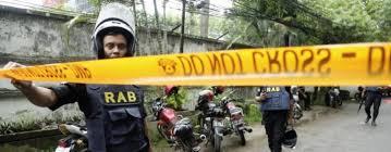 Risultati immagini per eccidio di Dacca
