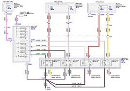 upfitter switches ford truck enthusiasts forums here s the whole diagram if you need it