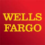 Wells Fargo Salaries in the United States   Indeed.com