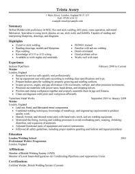 resume for welding job coverletter for jobs resume for welding job welding jobs search welding job listings monster big welder example classic 1