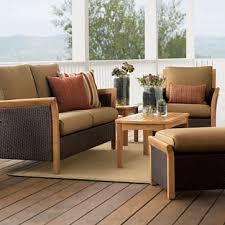 Image result for teak furniture indoor
