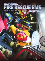 fireems spring by moore creative issuu