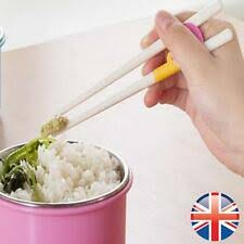 <b>Childrens Chopsticks</b> for sale | eBay