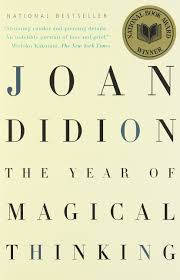 four joan didion books to tuck into your c eacute line luggage marie joan 4