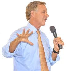 haslam pays a to tdot on thursday news newportplaintalk com governor s newport