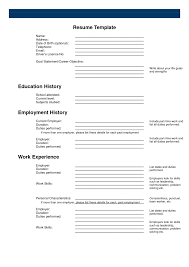 online resume builder for students cipanewsletter cover letter resume builder for students resume builder