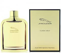 Парфюмерия <b>Jaguar</b> - купить на MAKEUP по лучшей цене в ...
