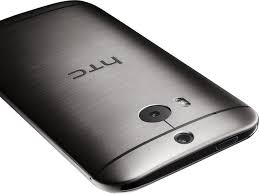 HTC One (M8) price, specifications, features, comparison