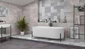 <b>DUNE Factory</b> купить по цене 4460 руб.?<b>Плитка</b> для ванной Дюне ...