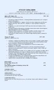 medical sales resume objective examples   docresumepro websitemedical  s resume objective examples medical sales representative resume sample   resume writing service
