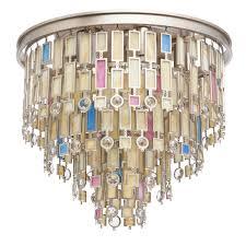 <b>Люстра MW</b>-<b>LIGHT Марокко</b> 185010607 с доставкой по России в ...