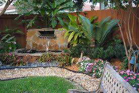 inexpensive backyard privacy ideas  images about landscaping ideas on pinterest gardens beautiful and fib