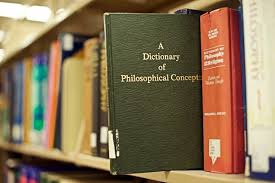 Image result for philosophy students