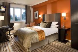 Orange Bedroom Wallpaper Home Archives Page 39 Of 49 Hd Wallpapers Source Hd