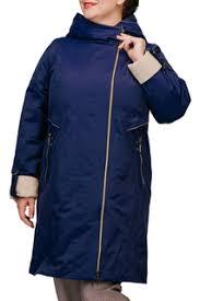 Женские пальто <b>Nona</b> – купить пальто в интернет-магазине ...
