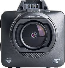 <b>Видеорегистратор SilverStone F1 HYBRID</b> mini PRO купить в ...