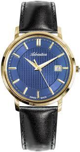 <b>Часы Adriatica</b> ADR <b>1277.1215Q</b>