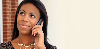 phone interviews articles the muse 7 ways to nail your phone or skype interview