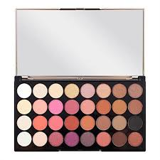 <b>Makeup Revolution</b> London BBB Fortune Favours Eyeshadow, The ...