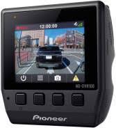Купить <b>видеорегистратор Pioneer ND-DVR100</b> во Владивостоке ...