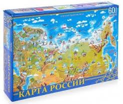 Детские товары <b>Нескучные Игры</b> (Neskuchnye Igry) - «Акушерство»