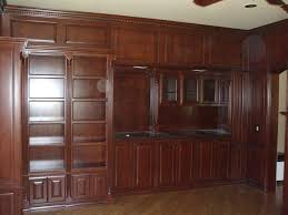 home office built in home office cabinets pertaining to home office cabinets home office cabinets cabinet home office design