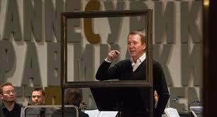 <b>Ван Гог</b>. <b>Письма к</b> брату   Спектакли
