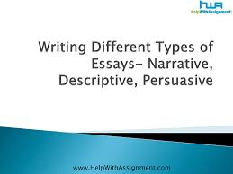 what type of writing is an essay   adorno essay on wagnerinformative essay writing checklist