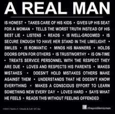 Ideal Man on Pinterest | Rejected Quotes, Good Man Quotes and ...