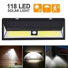 Solar Lamps_Free <b>shipping</b> on Solar <b>Lamps</b> in Outdoor <b>Lighting</b> ...