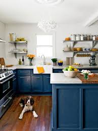 awesome kitchen cabinets blue useful kitchen decoration ideas with kitchen cabinets blue awesome kitchen cabinet
