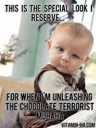 skeptical-baby-meme-21.jpg via Relatably.com