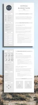 17 best ideas about teacher resume template resume creative resume template teacher resume creative cv design cover letter cv guide for ms word word resume chancery