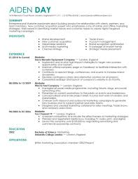 examples of resumes sports resume format template 89 glamorous formatting a resume examples of resumes