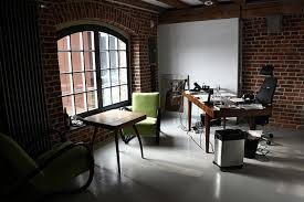 simple and neat office interior design ideas elegant office interior design ideas with dark cherry awesome green office chair