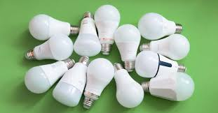 Best <b>Smart LED Light</b> Bulbs for 2021 | Reviews by Wirecutter