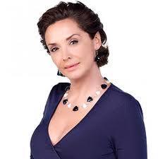Nombre completo, Mayra Rojas González - MayraRojas