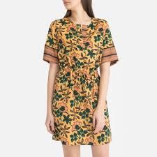 <b>Платья</b> мини Maison Scotch: купить в каталоге коротких платьев ...