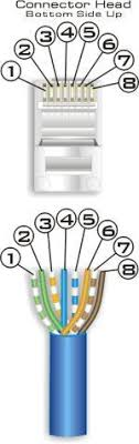 muse wiring diagram muse wiring diagrams d1d84a34ea41559f0a610c9496777551 muse wiring diagram d1d84a34ea41559f0a610c9496777551