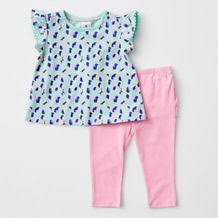 <b>Baby</b> Clothes | Buy <b>Baby</b> Wear Online or Instore | Target Australia