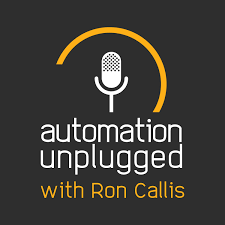 Automation Unplugged Podcast