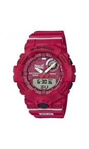 <b>Casio GBA</b>-<b>800EL</b>-<b>4AER</b> купить <b>часы</b> в магазине Time52