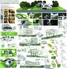 Online thesis sites in india    www muzeum cieplice pl