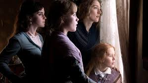 «Маленькие женщины»: шесть номинаций на «<b>Оскар</b>» за гимн ...